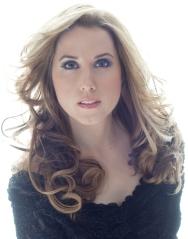 Elizabeth Treat, headshot, 3,2011, for CAM